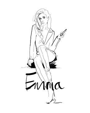 EMMA_binnenwerk_PRINT_Pagina_001.jpg