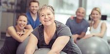 osteoporose_gymnastik.jpg