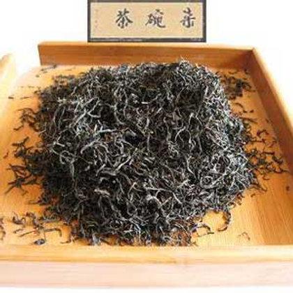 Исин Хун Ча (宜兴红茶) - 100г