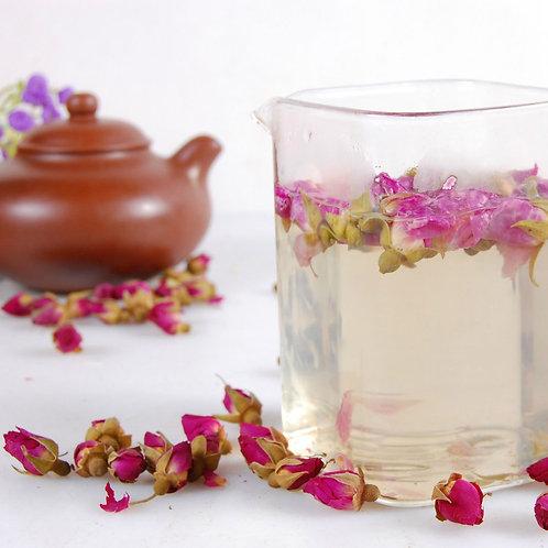 Чайная роза (玫瑰) - 100г
