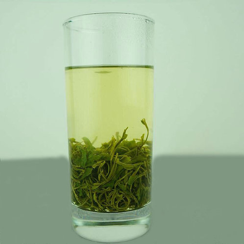 Зелёный Царский (皇家茶) -100г