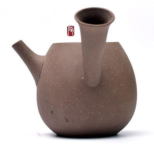 """Чайник """"Чонг Ки"""""""