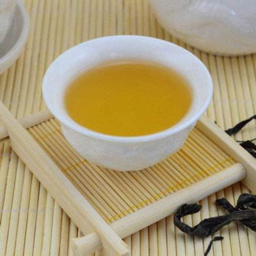 Ба Сян Го Хай (八仙过海茶) -100г