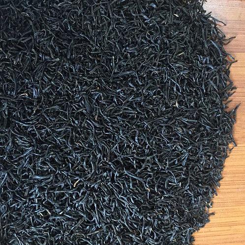 Фуцзянь Хун Ча (福建红茶) - 100г