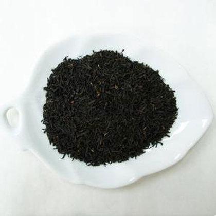Цимень Аньхой Суньчжэнь (祁门安徽松针红茶) - 100г