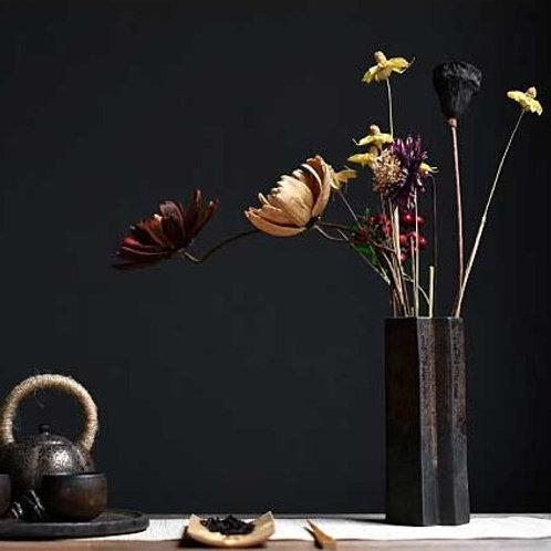 """Ваза """"Zen Flower"""""""