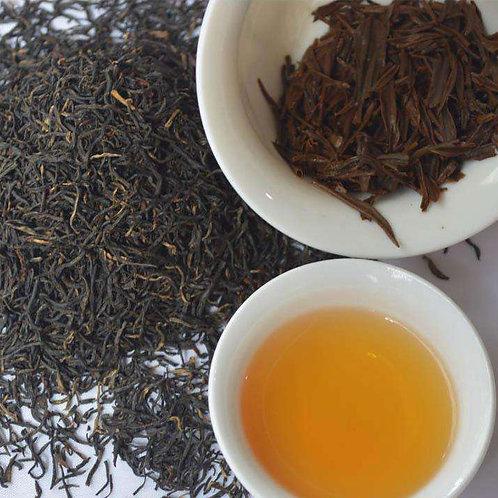 Красный Дикий (野生红茶) - 100г
