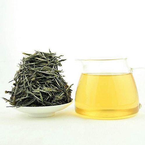 Серебряные иглы (绿茶松针) -100г