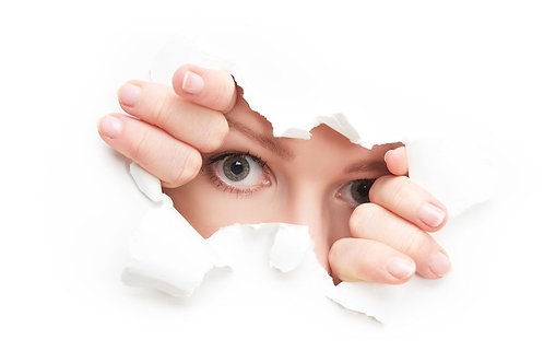 להתמודד עם החרדה החברתית והביישנות