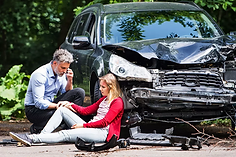 young-woman-by-the-car-after-an-accident