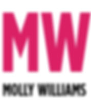 MW logo_web.jpg