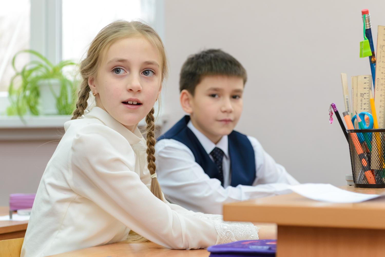Новейшие технологии в школе