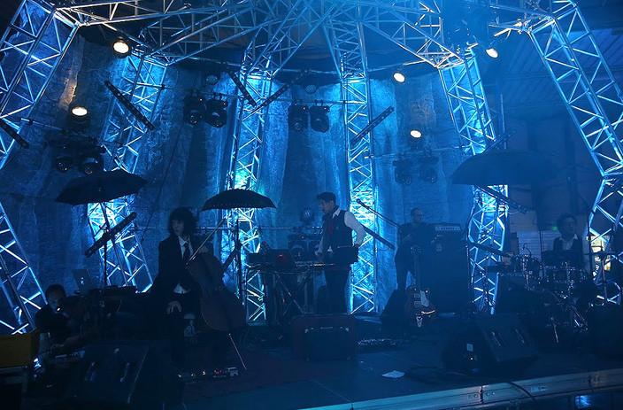 2017-09-22_30ans_Specta-(249) editado.jp