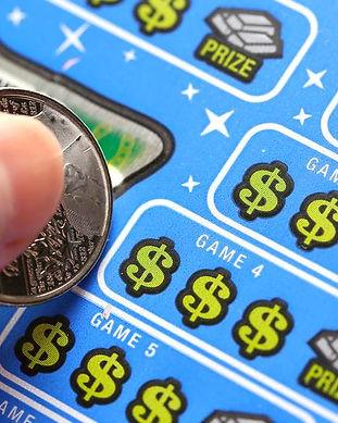 loterij.jpg