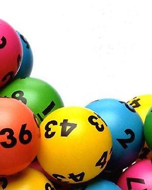 467510-lotto-balls.jpg