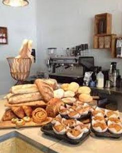3344-cafe.jfif