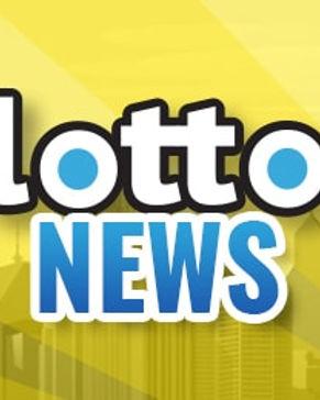 news&lotto.jpg