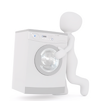 washing-machine-1889088_1920_edited_edit
