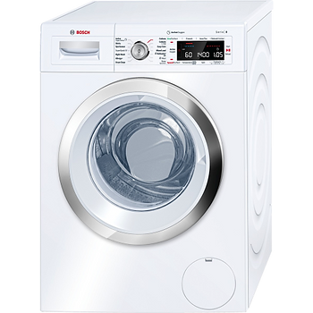 bosch washing machine 2.png