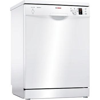 dishwasher bosch.jpg