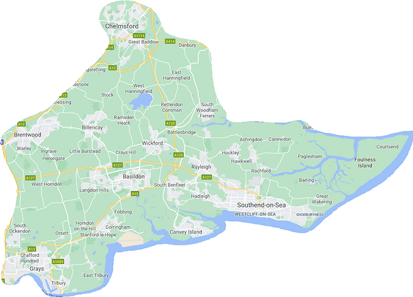 essex map.PNG