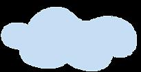 nuvem-azul.png