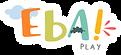 logo-play_Prancheta 1.png