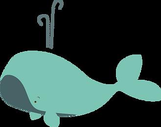 baleia.png