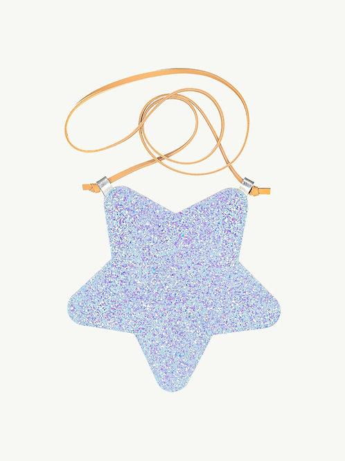 Borsa Stella - Illy Trilly accessories