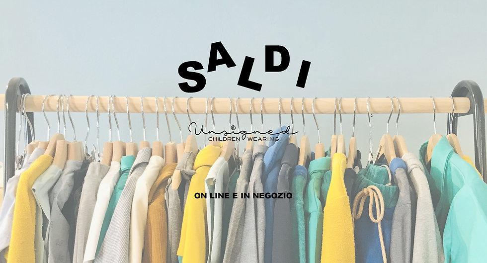 SLIDE SALDI 2.jpg