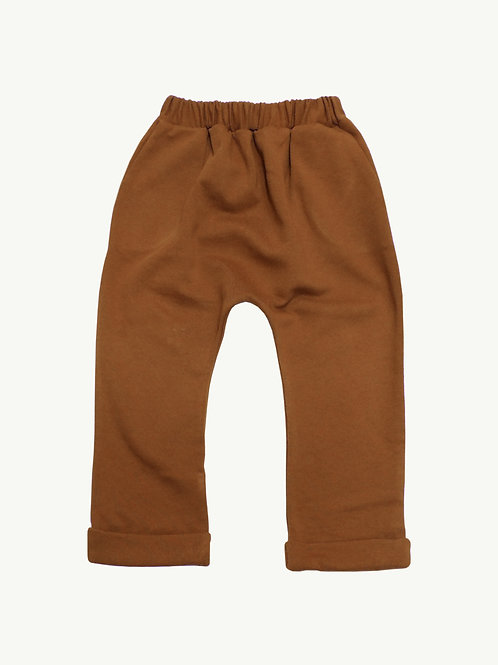 "Pantalone ""Chan"" (Meditazione)"