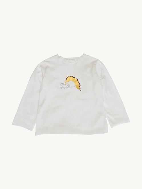 "T-Shirt ""Prana"" (Energia)"