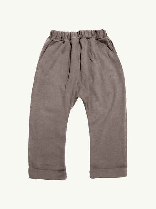 """Pantalone """"Ding"""" (Concentrazione)"""