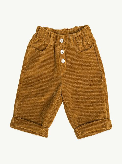 "Pantalone ""Pesca"""
