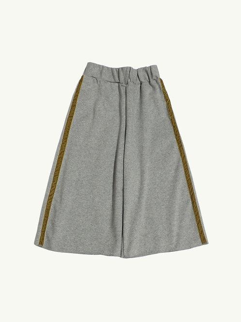 Panta Over Basic