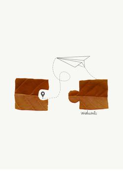 Aereo Origami