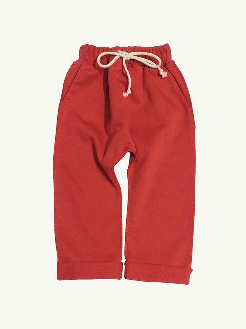 Pantalone Jump Basic