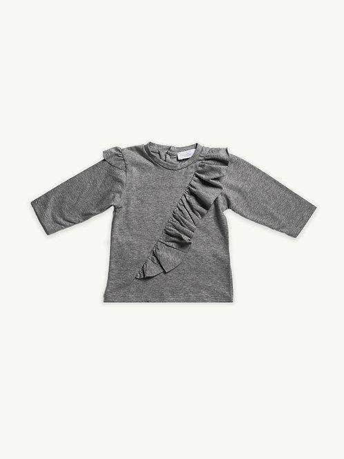 "T-Shirt ""Stupore"""