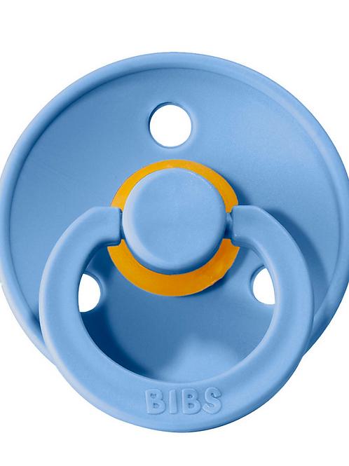 Ciuccio - Bibs Colour
