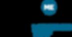 Logo_Mechelen_GT-witterand.png
