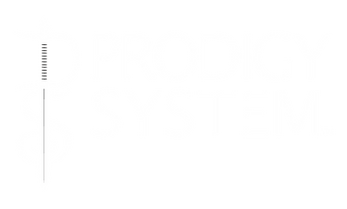 Prodigy Systems Logo 2.0-PNG-02.png