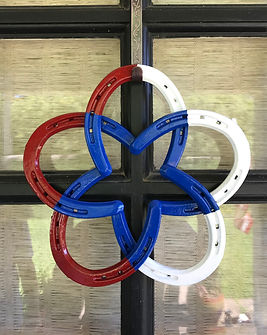 patriotic-horseshoe-wreath.jpg
