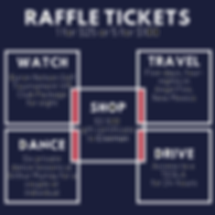 boots-and-salutes-raffle-items.png