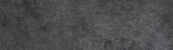 gray.png