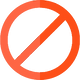 icon prohibido2.png