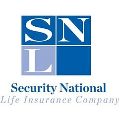 SECURITY NATIONAL LIFE.jpg