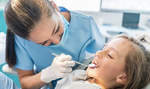 dentista pediatrica.jpg