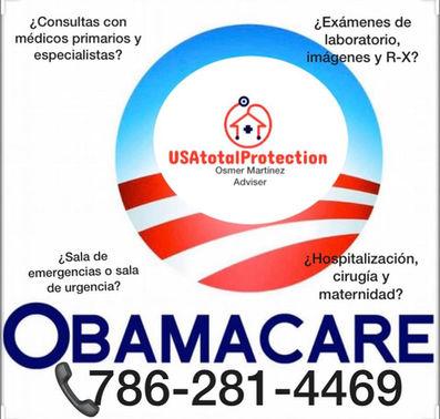 www.USAtotalProtection.com