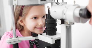 oftalmologo pediatrico.png