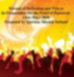 Pentecost Novena.jpg
